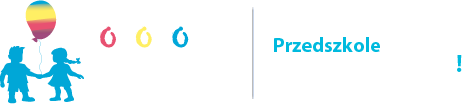 Przedszkole Kolorowy Balonik - Warszawa Targówek
